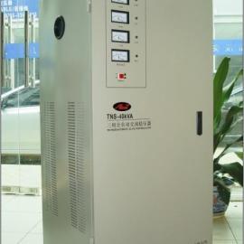 求购高精度稳压器/稳压电源
