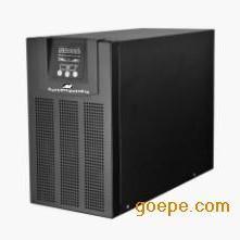 最耐用JJW-净化稳压电源