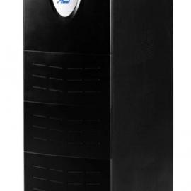 工业级UPS/商业级UPS/在线UPS电源/UPS不间断电源