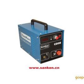 杭州管道保温钉焊机
