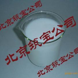 乳胶漆消泡剂