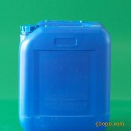 有机硅强力消泡剂