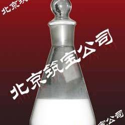 白乳胶消泡剂