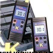 热电偶温度计