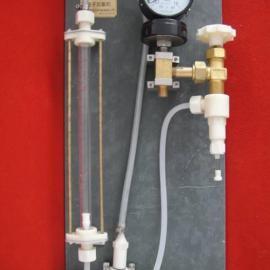 转子J-1.2.3加氯机