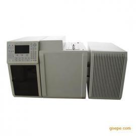 高温下润滑脂在抗磨轴承中工作性能测定器 SH/T0428