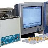 全自动发动机油边界泵送温度测定器(MRV) GB/T9171