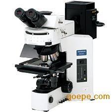 BX51T-32F01奥林巴斯生物三目显微镜(上海供应专区)