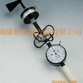 供应手持式风速风向仪|轻风表价格