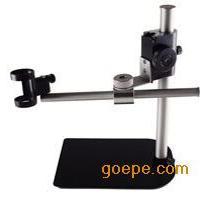 手持式显微镜支架MS36B