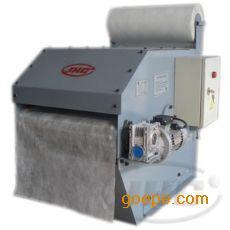 供应磨削液过滤设备-JHGS鼓式过滤机