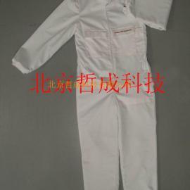 连体射线辐射防护服(带裤子)