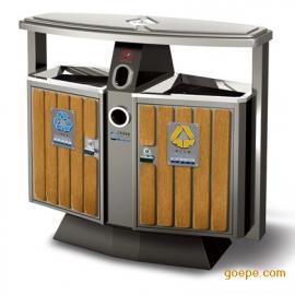 常熟物业垃圾桶-常熟保洁垃圾桶-常熟环卫垃圾桶