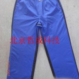 射线防护铅裤