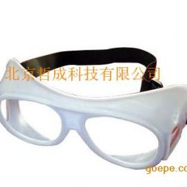 封镜式射线防护铅眼镜