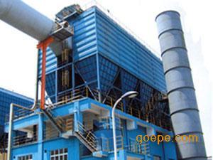 除味净化器 活性炭净化器 废气吸收塔