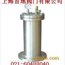 水锤消除器生产厂家/水锤消除器供应商