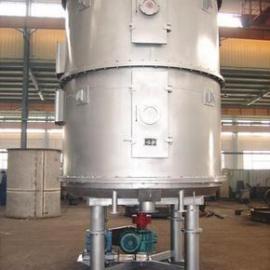 碳化硅专用干燥处理系统