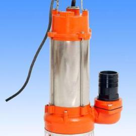 污水泵,潜水泵