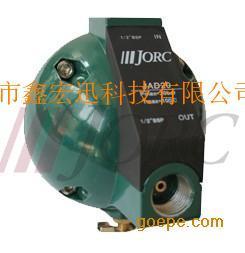 球型自动排水器原理