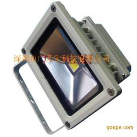 大功率LED投光��,LED洗��簦�LED工�V��