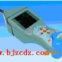 音频分析仪(声级计
