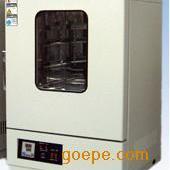 干燥箱 真空干燥箱 电热鼓风干燥箱
