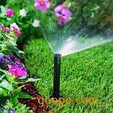 园林喷头,园喷灌喷头,园林灌溉喷头