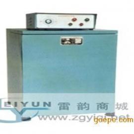 GJ-1密封式化验制样粉碎机,粉碎机,上海雷韵粉碎机