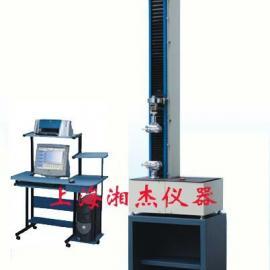 xiangjie防水材料拉力机价格