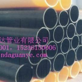 矿用PVC给水管