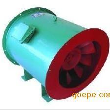 低噪声混流式通风机/上海专业低噪声混流式通风机厂家批发价格/低