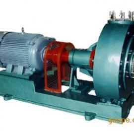 YLB系列耐磨耐腐砂浆泵