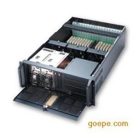 ×86架构嵌入式主板信息工控机