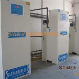 化�W法二氧化氯�l生器/��氯酸�c法