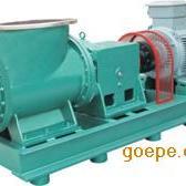 FJX型轴流式蒸发循环泵