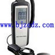 便携式照度计/太阳能测试仪