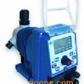 计量加药泵AKS系列,AKS电磁计量泵