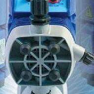 小型计量泵AKL系列