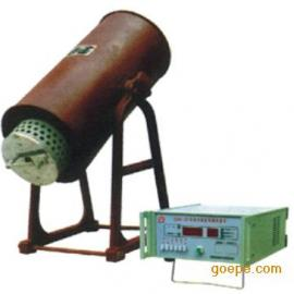 煤炭活性测定仪 活性测定仪厂家 最新报价
