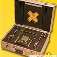 防爆型激光对中仪D550