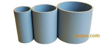聚丙烯PP超静音排水管,聚丙烯超静音排水管生产厂家价格