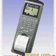 AZ9680列表式红外线传输接收机