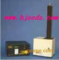 环境大气颗粒物检测仪