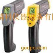 红外测温仪MT系列