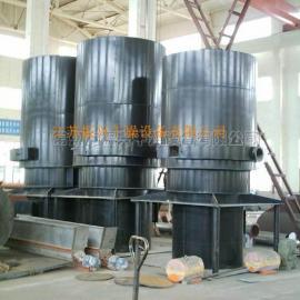 JRF系列燃煤热风炉-常州振兴干燥