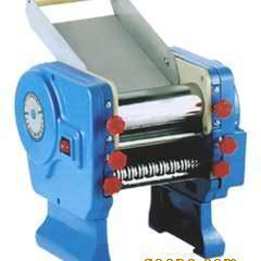 中小型电动面条机,电动压面机