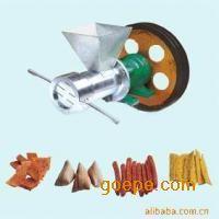 粽子膨化机 谷物膨化机 面粉膨化机