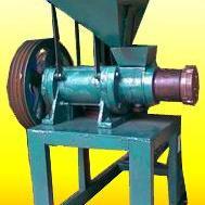 饲料膨化机,家用膨化机,小型膨化机