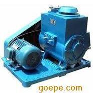 2X-30�p�旋片式真空泵